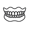 Stamford, CT Denture Services