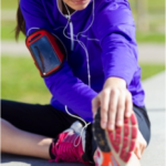 Can Exercise Damage Your Teeth?
