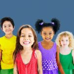 Mt. Kisco NY Dentist | What to Expect at Your Child's Dental Appointment