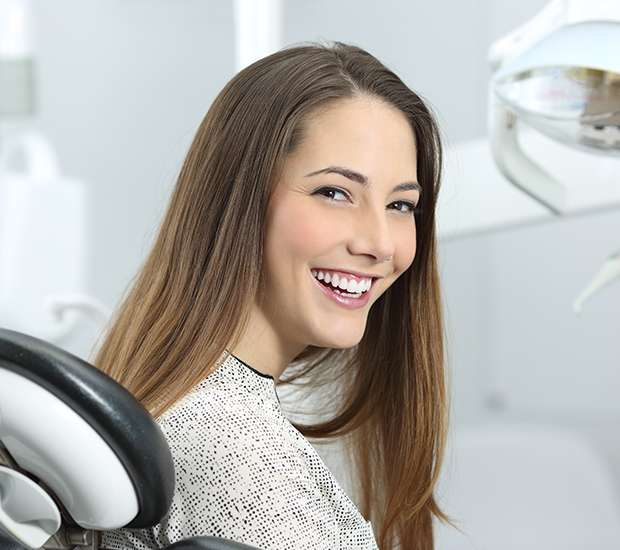 Mt Kisco Cosmetic Dental Care